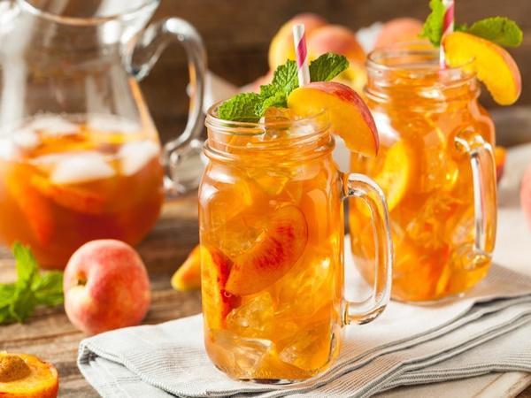 Nếu buộc phải uống rượu ngày Tết, cần nhớ không nên ăn những thực phẩm này - Ảnh 8