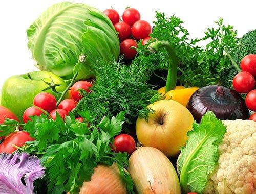 Những món ăn ngày Tết có thể 'gây họa' cho người bệnh tiểu đường - Ảnh 2