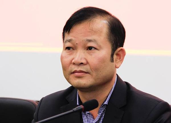 Công an xác định thầy giáo Bắc Giang 'không dâm ô', chỉ 'sờ mông và đùi' học sinh - Ảnh 1