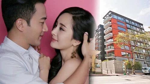 Hậu ly hôn, Dương Mịch chuẩn bị giành quyền nuôi con, khối tài sản chung trị giá hơn 700 tỷ sẽ được phân chia? - Ảnh 2