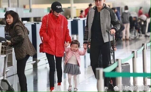 Hậu ly hôn, Dương Mịch chuẩn bị giành quyền nuôi con, khối tài sản chung trị giá hơn 700 tỷ sẽ được phân chia? - Ảnh 6