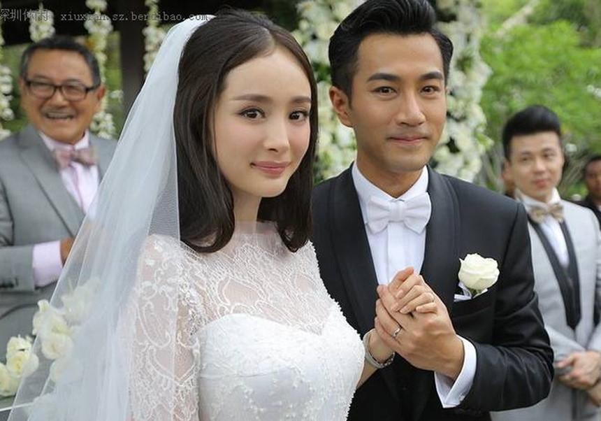 Hậu ly hôn, Dương Mịch chuẩn bị giành quyền nuôi con, khối tài sản chung trị giá hơn 700 tỷ sẽ được phân chia? - Ảnh 1