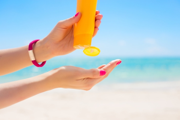 If you're using sunscreen, choose a product based on these 13 considerations to protect the best skin - Photo 3
