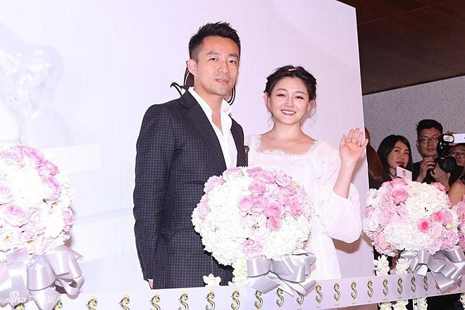 Thực hư tin đồn Từ Hy Viên (Đại S) muốn nhanh chóng ly hôn với chồng đại gia vì nợ nần chồng chất - Ảnh 1