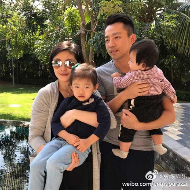 Thực hư tin đồn Từ Hy Viên (Đại S) muốn nhanh chóng ly hôn với chồng đại gia vì nợ nần chồng chất - Ảnh 3