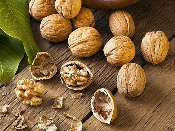 Thực phẩm từ thiên nhiên bổ não, tăng cường trí nhớ cực tốt - Ảnh 2