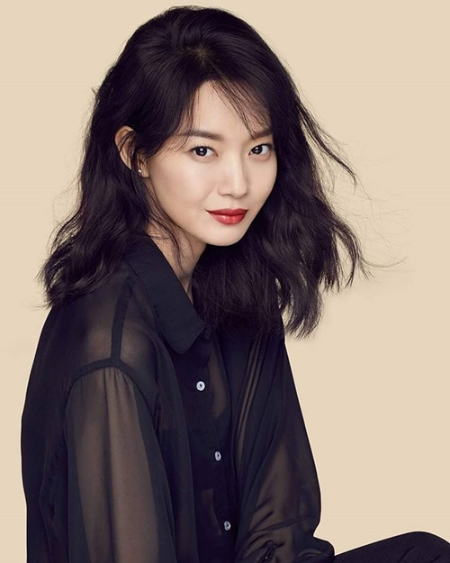 U40 vẫn trẻ xinh như Song Hye Kyo, thẳng tay xuống tóc là điều nên thử! - Ảnh 11
