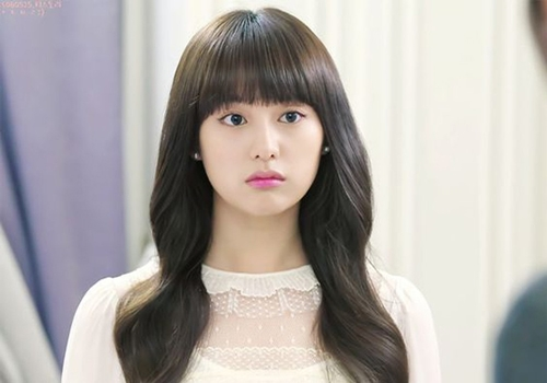U40 vẫn trẻ xinh như Song Hye Kyo, thẳng tay xuống tóc là điều nên thử! - Ảnh 8