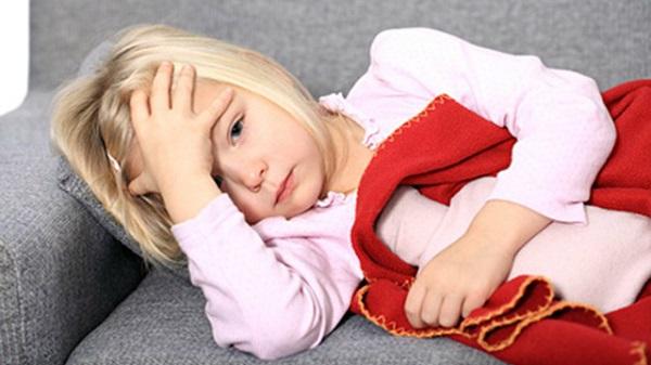 6 lý do bố mẹ không nên cho trẻ uống cà phê dù chỉ một ngụm nhỏ - Ảnh 1