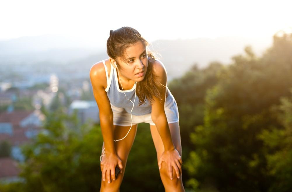 Những cách giảm cân phản khoa học, thậm chí còn gây tổn hại sức khỏe nghiêm trọng - Ảnh 5