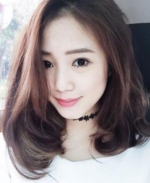 Những kiểu tóc giúp phái nữ 'lột xác' diện mạo - Ảnh 9