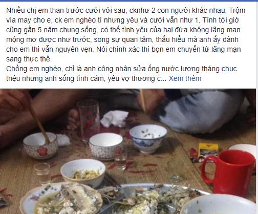 chong thuong vo 1