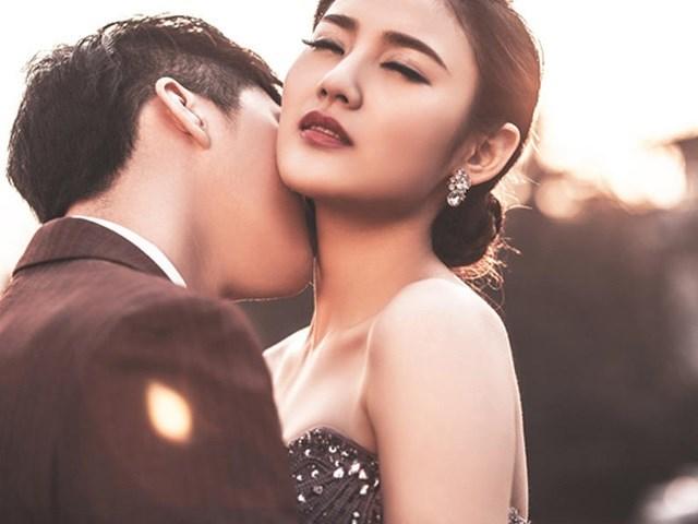6 câu nói dối kinh điển của đàn ông ngoại tình, mọi phụ nữ đều bị mắc lừa - Ảnh 3