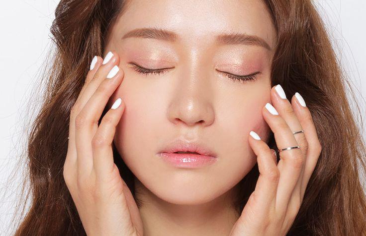 Lưu ý khi sử dụng kem chống nắng với da, tránh ảnh hưởng đến sức khỏe - Ảnh 4