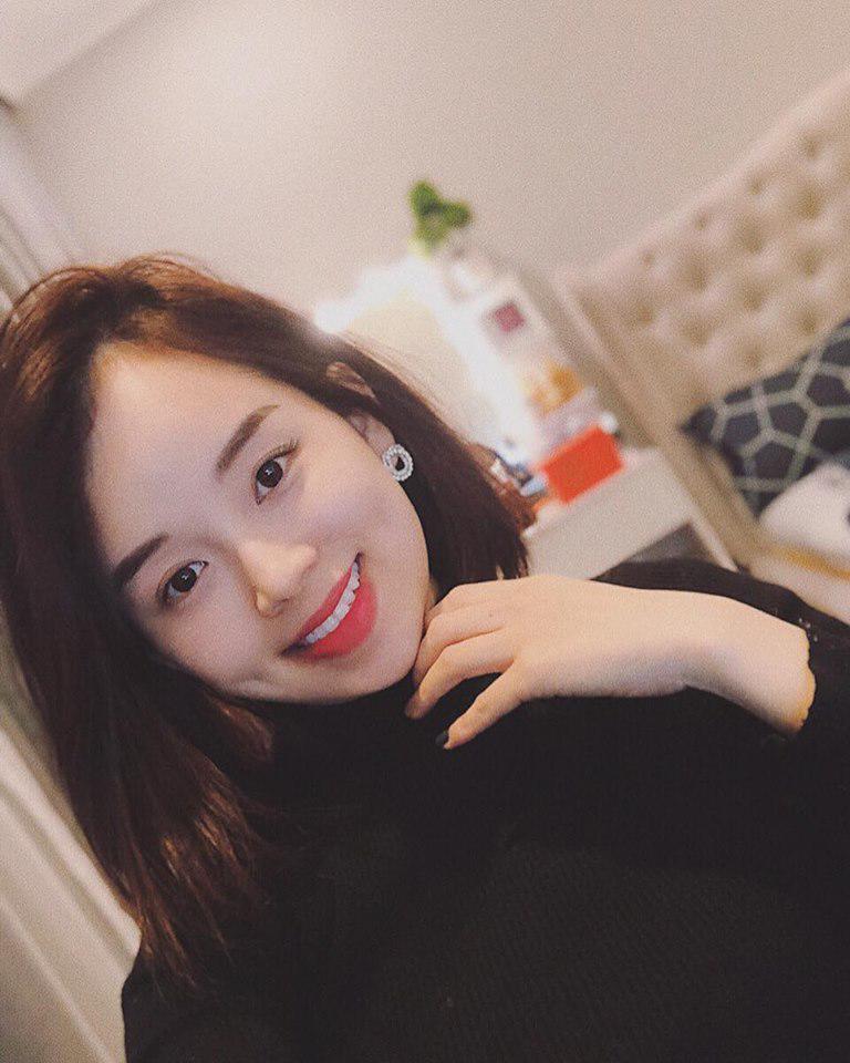 Mẹ đơn thân Ly Kute tiết lộ bí quyết dưỡng trắng da 'bình dân' nhờ nước vo gạo thừa! - Ảnh 5