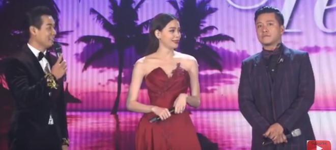 Tuấn Hưng trả lời gay gắt khi MC hỏi thẳng chuyện từng yêu Hồ Ngọc Hà - Ảnh 1