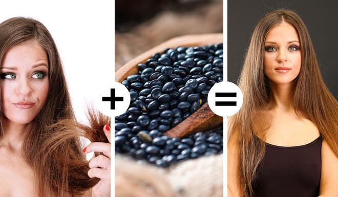 10 mẹo làm đẹp đơn giản với những nguyên liệu dễ tìm sẽ đem lại hiệu quả ngay tức thì - Ảnh 4