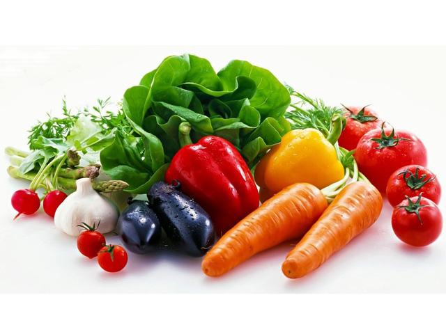 Ăn cơm sai cách, bạn đang ngây thơ tự sát mà không biết, hãy học cách ăn cơm đúng để sống lâu, sống khỏe - Ảnh 1