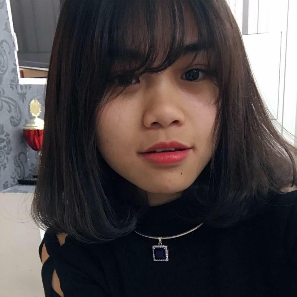 Cô gái Việt tử nạn ở Đức: Thi thể nằm lạnh lẽo nơi xứ người vì gia đình không có tiền đưa về quê - Ảnh 1