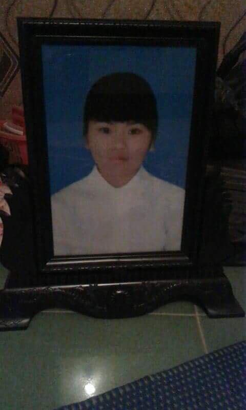 Cô gái Việt tử nạn ở Đức: Thi thể nằm lạnh lẽo nơi xứ người vì gia đình không có tiền đưa về quê - Ảnh 2
