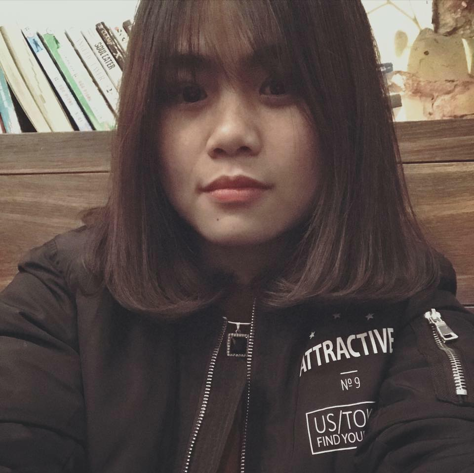 Cô gái Việt tử nạn ở Đức: Thi thể nằm lạnh lẽo nơi xứ người vì gia đình không có tiền đưa về quê - Ảnh 3