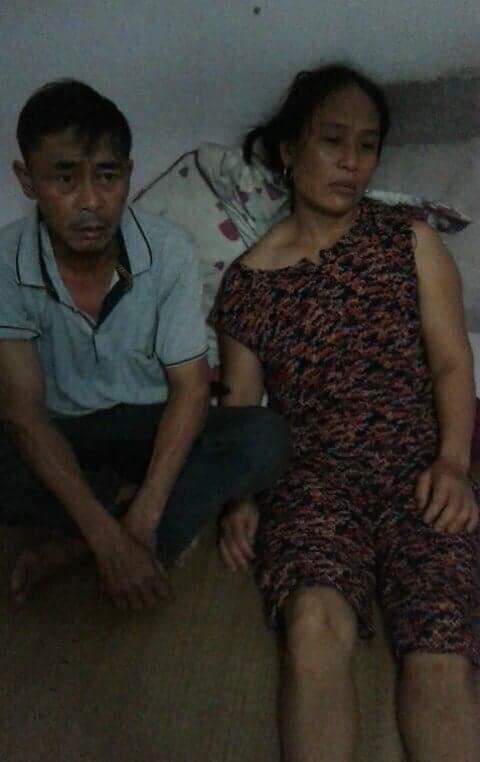 Cô gái Việt tử nạn ở Đức: Thi thể nằm lạnh lẽo nơi xứ người vì gia đình không có tiền đưa về quê - Ảnh 4
