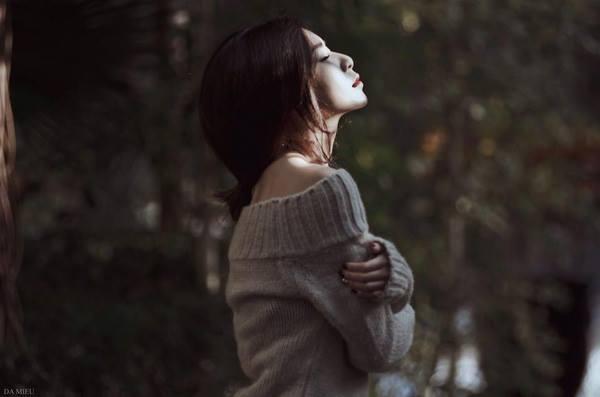 Đàn bà mãi cam chịu và hy sinh thì đừng hỏi tại sao chồng vô tâm, tệ bạc - Ảnh 1