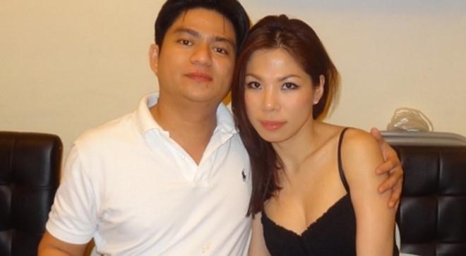 Vợ bác sĩ Chiêm Quốc Thái được trả tự do - Ảnh 1