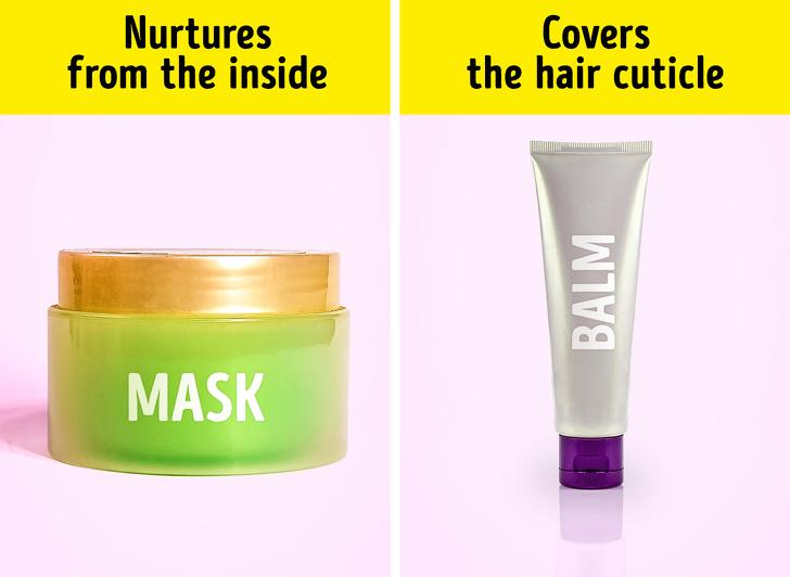 9 sai lầm khi chăm sóc khiến tóc ngày càng gãy rụng và xơ rối, không muốn hói đầu thì tránh xa  - Ảnh 2