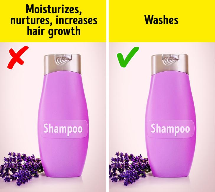9 sai lầm khi chăm sóc khiến tóc ngày càng gãy rụng và xơ rối, không muốn hói đầu thì tránh xa  - Ảnh 3