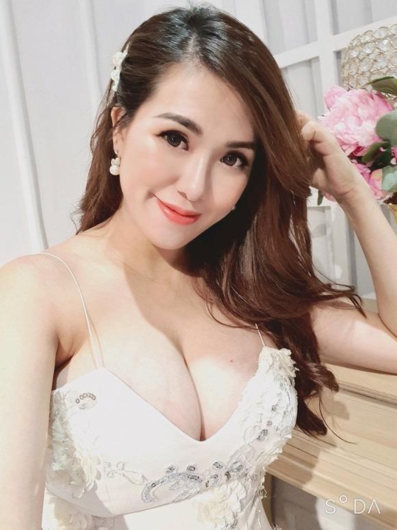 hot girl mai tho 1