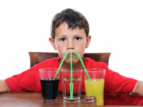 Trẻ dưới 10 tuổi mắc bệnh này sẽ bị giảm 20 năm tuổi thọ: Cha mẹ hãy chú ý phòng ngừa đúng - Ảnh 4