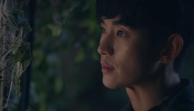 Đưa 'khùng nữ' Seo Ye Ji đi nhà nghỉ nhưng Kim Soo Hyun lại quên đem tiền ở Điên Thì Có Sao tập 5 - Ảnh 13