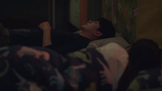 Đưa khùng nữ Seo Ye Ji đi nhà nghỉ nhưng Kim Soo Hyun lại quên đem tiền ở Điên Thì Có Sao tập 5 - Ảnh 4