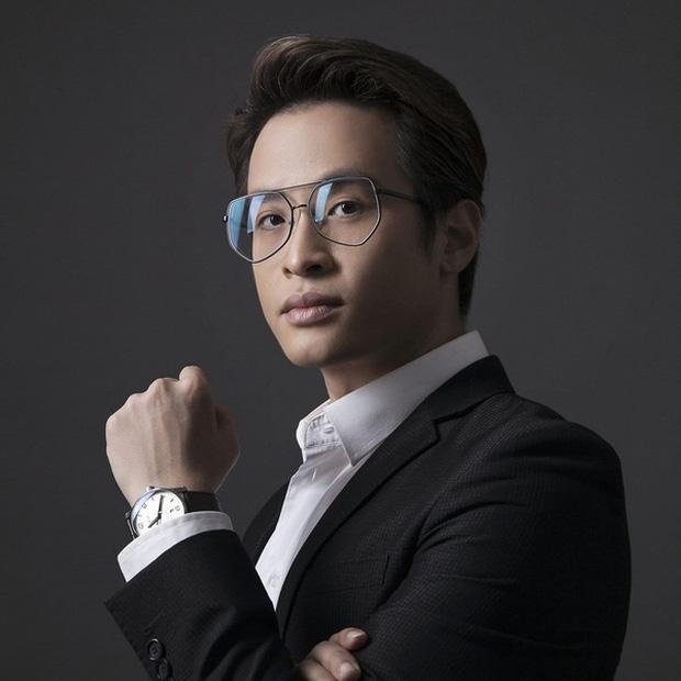 Hà Anh Tuấn ủng hộ 3 tỷ đồng cho chương trình 'Như chưa hề có cuộc chia ly' - Ảnh 2
