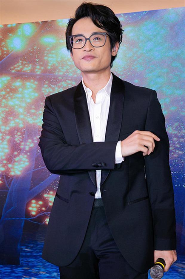 Hà Anh Tuấn ủng hộ 3 tỷ đồng cho chương trình 'Như chưa hề có cuộc chia ly' - Ảnh 3