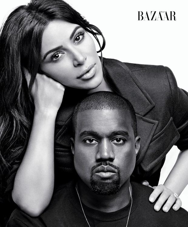 NÓNG: Kanye West khiến cả thế giới chấn động khi chính thức tuyên bố tranh cử Tổng thống Mỹ - Ảnh 4