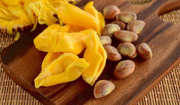"""Ăn xong đừng vứt hạt của những loại quả này, chúng là """"thần dược"""" trị bệnh cả đấy - Ảnh 1"""