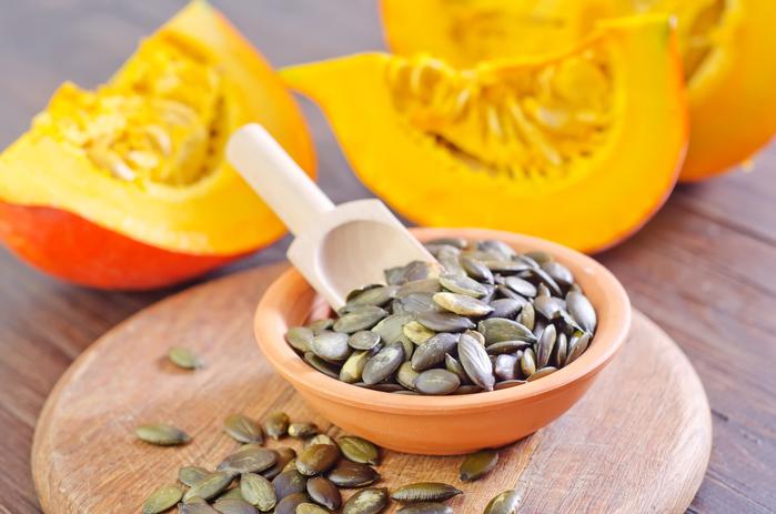 """Ăn xong đừng vứt hạt của những loại quả này, chúng là """"thần dược"""" trị bệnh cả đấy - Ảnh 3"""