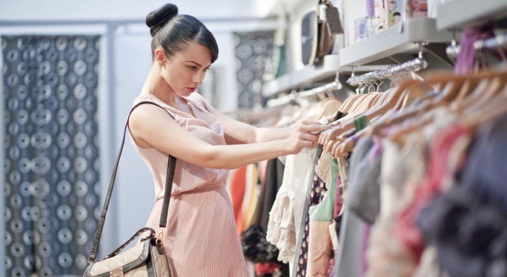 Chớ dại gì rước những thứ không nên mua trong tháng cô hồn về nhà kẻo gặp phải tai họa - Ảnh 3