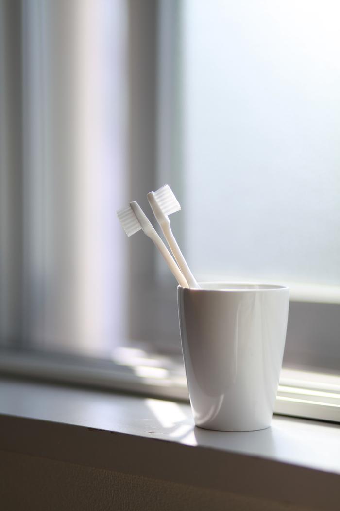 Đánh răng ngày hai lần nhưng vẫn bị sâu, đau buốt vì bỏ qua những điều tưởng chừng bình thường này - Ảnh 3