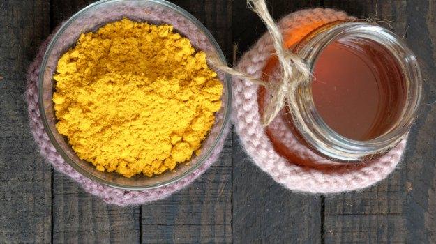 Đừng vứt vỏ cam sau khi ăn, hãy đem phơi khô rồi làm theo cách này để giảm dầu nhờn trên da - Ảnh 3