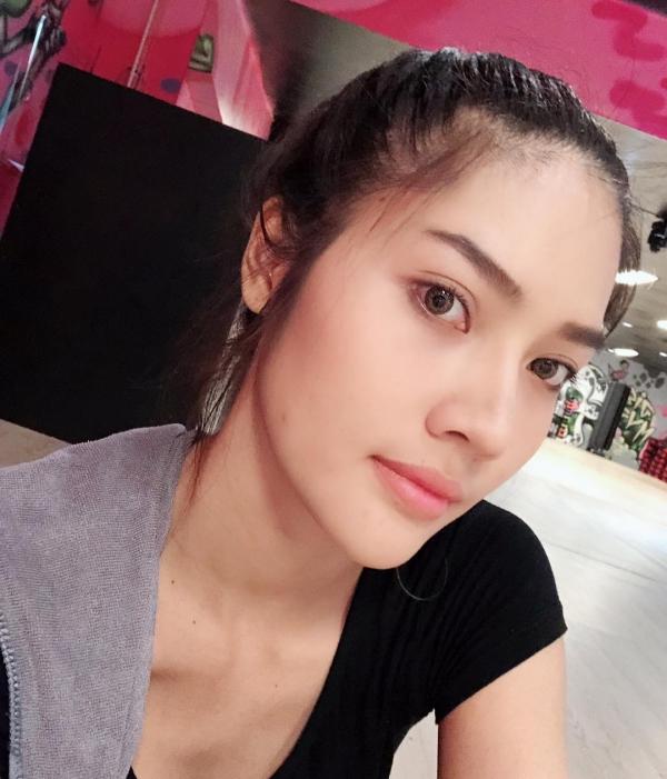 Miss Grand Thái Lan 2018 giảm 12 kg nhờ ba món ăn quen thuộc với người Việt - Ảnh 7