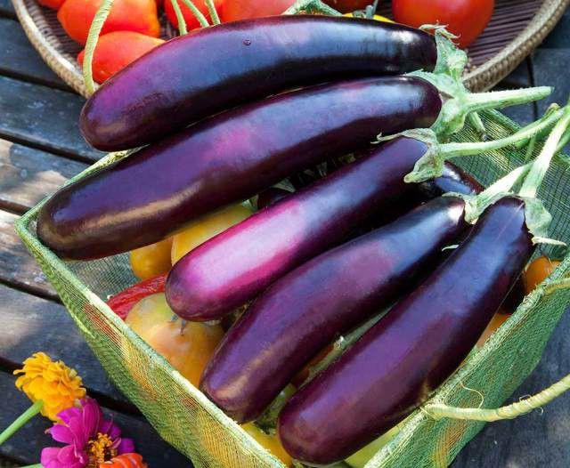 Ăn nhiều rau rất tốt nhưng có 4 loại rau khi mang thai nên hạn chế ăn - Ảnh 2