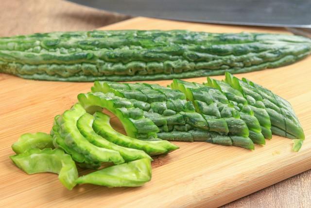 Ăn nhiều rau rất tốt nhưng có 4 loại rau khi mang thai nên hạn chế ăn - Ảnh 4