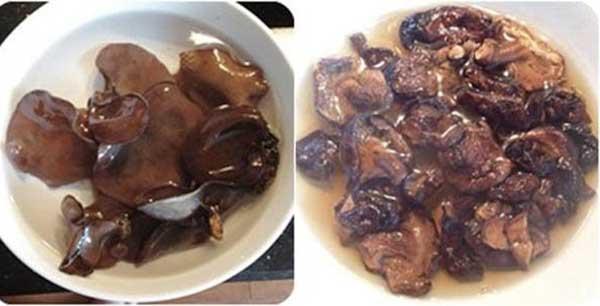 Cách làm món đậu phụ bao bố chay cho bữa cơm cuối tuần hấp dẫn - Ảnh 2