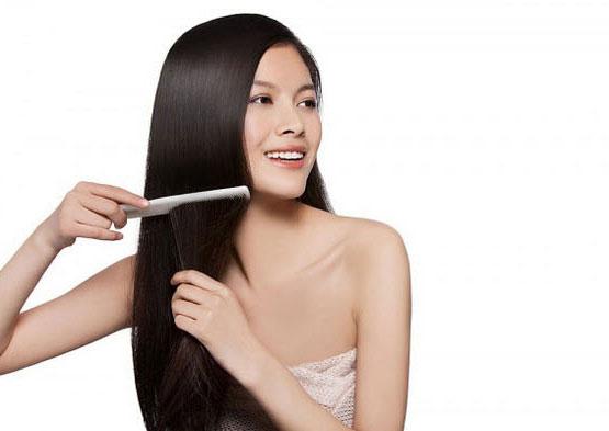Sấy mà không chú ý đến các thói quen sau, chắc chắn tóc sẽ ngày càng xơ rụng - Ảnh 11