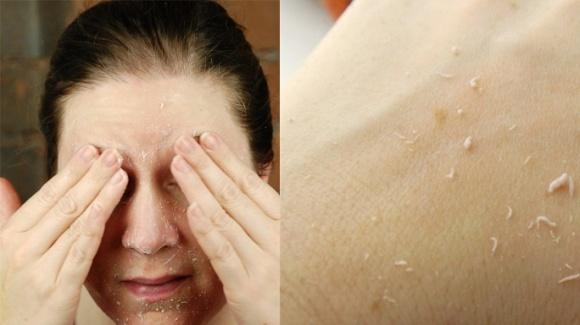 10 năm sau làn da vẫn mềm mịn, không nếp nhăn nếu áp dụng ngay kế hoạch chăm sóc này - Ảnh 1