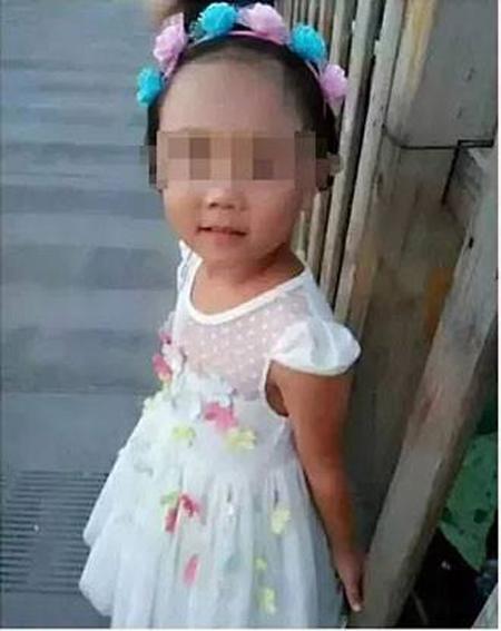 Bé gái 8 tuổi bị mẹ kế đánh nứt sọ, bẻ cổ rồi phi tang xác - Ảnh 2