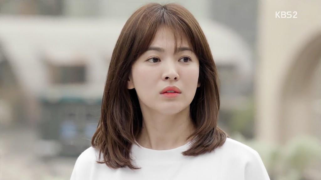 'Nằm vùng' bí kíp giúp đệ nhất mỹ nhân Song Hye Kyo giữ dáng, đẹp da - Ảnh 3